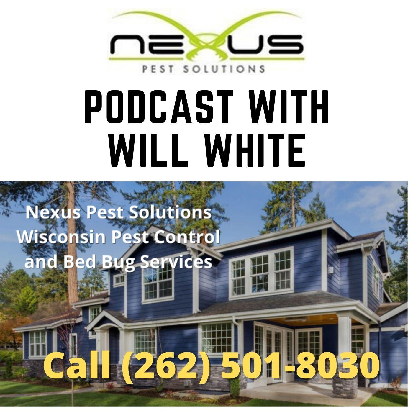 Nexus Pest